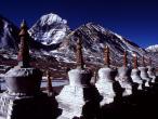Mount Kailash 10.jpg