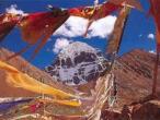 Mount Kailash 14.jpg