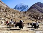 Mount Kailash 16.jpg