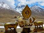 Mount Kailash 17.jpg