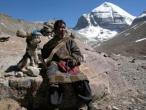 Mount Kailash 22.jpg
