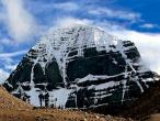 Mount Kailash 25.jpg