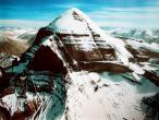 Mount Kailash 29.jpg