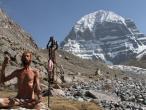 Mount Kailash 30.jpeg
