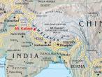 Mount Kailash 39.jpg