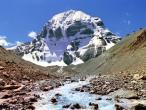 Mount Kailash 40.jpg