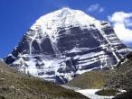Mount Kailash 42.jpg