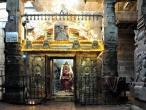 Ekambareswarar Temple 07.jpg