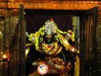 Ekambareswarar Temple 10.jpg