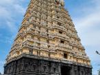 Ekambareswarar Temple 12.jpg