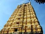 Ekambareswarar Temple 17.jpg