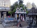 Ekambareswarar Temple 21.jpg