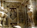 Ekambareswarar Temple 23.jpg