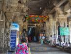 Ekambareswarar Temple 26.jpg