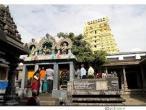 Ekambareswarar Temple 36.jpg