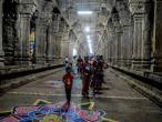 Ekambareswarar Temple 38.jpg