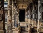 Ekambareswarar Temple 41.jpg