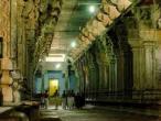 Ekambareswarar Temple 44.jpg