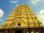 Ekambareswarar Temple 45.jpg
