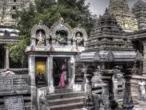 Ekambareswarar Temple 47.jpg