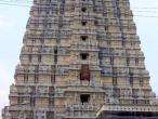Ekambareswarar Temple 61.jpg