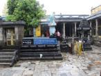 Ekambareswarar Temple 62.jpg