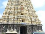 Ekambareswarar Temple 69.jpg