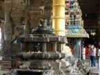 Ekambareswarar Temple 76.jpg