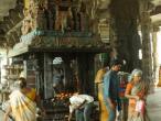 Ekambareswarar Temple 78.jpg