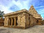 Kailasanathar Temple 11.jpg
