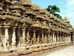 Kailasanathar Temple 15.jpg