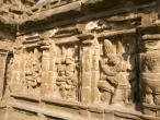 Kailasanathar Temple 21.jpg