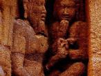 Kailasanathar temple 26.jpg