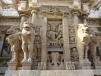Kailasanathar temple 39.jpg