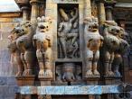 Kailasanathar temple 41.jpg