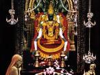Kamakshi Amman Temple 033.jpg