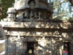 Kamakshi Amman Temple 16.jpg