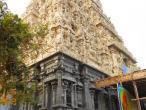 Kamakshi Amman Temple 18.jpg