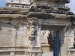 Kanchipuram temples 06.jpg