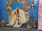 Kanchipuram temples 15.jpg
