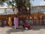 Vaikunta Perumal Temple 100.jpg