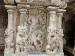 Vaikunta Perumal Temple 102.jpg