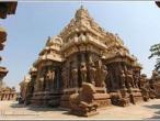 Vaikunta Perumal Temple 104.jpg