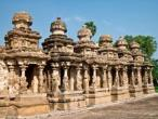 Vaikunta Perumal Temple 105.jpg