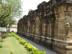 Vaikunta Perumal Temple 11.jpg