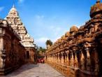 Vaikunta Perumal Temple 110.jpg
