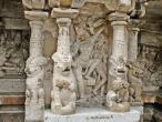 Vaikunta Perumal Temple 111.jpg
