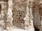 Vaikunta Perumal Temple 113.jpg