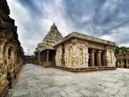 Vaikunta Perumal Temple 114.jpg