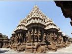 Vaikunta Perumal Temple 117.jpg